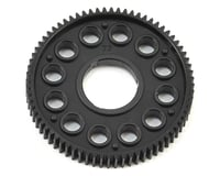 XRAY 64P Composite Spur Gear (72T) | alsopurchased
