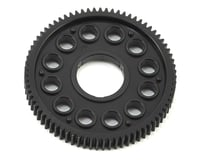 XRAY 64P Composite Spur Gear (75T) | alsopurchased