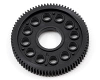 Image 1 for XRAY 64P Composite Spur Gear (78T)