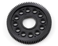 XRAY 64P Composite Spur Gear (80T) | alsopurchased