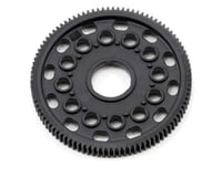 XRAY 64P Composite Spur Gear (96T) | alsopurchased