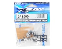 Image 2 for XRAY Shock Absorber Set (XII)