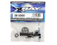 Image 2 for XRAY Composite Gear Differential & Driveshaft