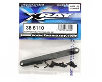 Image 2 for XRAY Composite Battery Holder Set