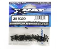 Image 2 for XRAY Mounting Hardware Package For M18 (Set)