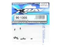 Image 2 for XRAY 3x5mm Hex Set Screw (10)
