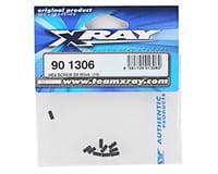 Image 2 for XRAY 3x6mm Set Screw (10)