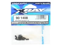 Image 2 for XRAY 4x8mm Hex Set Screw (10)