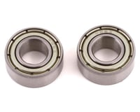 XRAY 6x13x5mm Ball Bearing (2)