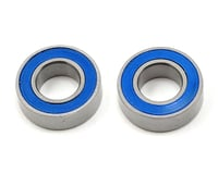 XRAY 8x16x5mm High-Speed Rubber Sealed Ball-Bearing (2)