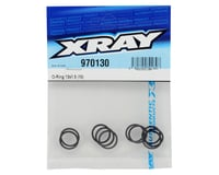 Image 2 for XRAY 13x1.5mm O-Ring (10)