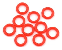 XRAY 5x1.5mm Silicone O-Ring (10) | alsopurchased