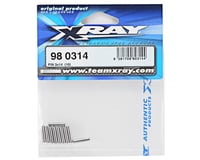 Image 2 for XRAY 3x14mm Pin (10)