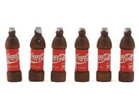 Image 1 for Xtra Speed 1/10 Scale Crawler Soda Bottles (6)
