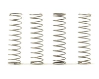 Xtra Speed Orlandoo Hunter 1.4 Hard Spring (Silver) (4) (35P01/35A01) | relatedproducts