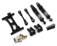 Xtra Speed Axial SCX10 II Cantilever Rear Suspension Kit