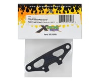 Image 2 for Xtreme Racing Xray T4 Carbon Fiber Bumper Holder