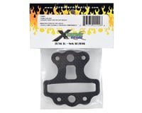 Image 2 for Xtreme Racing Carbon Fiber Center Differential Brace