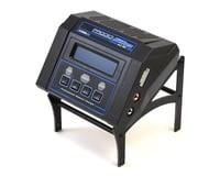 Image 4 for Xtreme Racing G-10 iCharger Stand (Black)