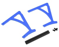 Xtreme Racing G-10 iCharger Stand (Blue) | relatedproducts
