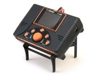Image 5 for Xtreme Racing G-10 iCharger Stand (Orange)