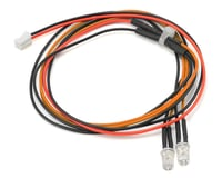 Image 1 for Yeah Racing 5mm LED Light Set (Orange)