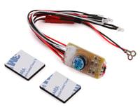Yeah Racing Mini-Z MR02/MR03 LED Light Kit