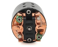 Image 2 for Yeah Racing Hackmoto V2 540 Brushed Motor (45T)