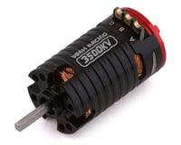 Yeah Racing Sensorless Brushless Motor (3500KV)