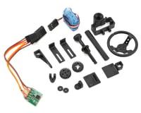 Image 2 for Yeah Racing X DarkDragonWing Motion Steering Wheel