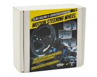 Image 4 for Yeah Racing X DarkDragonWing Motion Steering Wheel