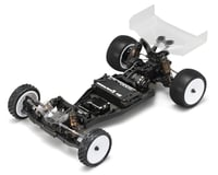 Image 2 for Yokomo YZ-2 CA L3 Edition 1/10 2WD Electric Buggy Kit (Carpet & Astro)