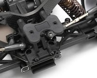 Image 5 for Yokomo YZ-2 CA L3 Edition 1/10 2WD Electric Buggy Kit (Carpet & Astro)