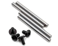 Yokomo 2x23mm Outer Suspension Arm Pin Set (4)   alsopurchased
