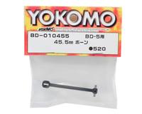 Image 2 for Yokomo 45.5mm Front Bone (1)