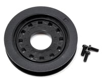Yokomo 40T One-Way Pulley | relatedproducts