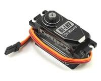 Yokomo BL-LHV Zero Low Profile Brushless Drift Servo (High Voltage)