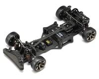 Yokomo YD-2R Plus 1/10 2WD RWD Drift Car Kit | relatedproducts