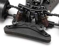 Image 2 for Yokomo YD-2SX II 1/10 2WD RWD Competition Drift Car Kit (Carbon)