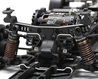 Image 5 for Yokomo YD-2SX II 1/10 2WD RWD Competition Drift Car Kit (Carbon)