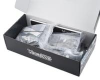 Image 6 for Yokomo YD-2SX II 1/10 2WD RWD Competition Drift Car Kit (Carbon)