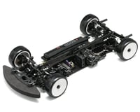 Yokomo BD10LCR 1/10 4WD Electric Touring Car Kit (Aluminum)