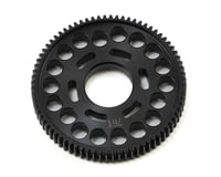 Yokomo R12 64P Machined Spur Gear (76T) | relatedproducts