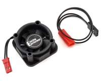 Yokomo 30x30x10mm Racing Performer HYPER Cooling fan (Team Associated RC10 B64D)
