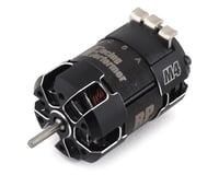 Yokomo Racing Performer M4 Sensored Brushless Off-Road Motor (17.5T)