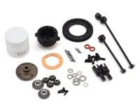Yokomo Center Gear Differential Set | alsopurchased