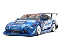 Image 4 for Yokomo Nissan 180SX Team Toyo Tires Drift Body Set