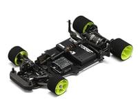 Yokomo YR-X12 2019 Edition 1/12 Competition Pan Car Kit