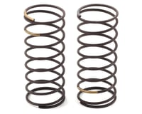 Yokomo Big Bore Front Shock Spring Set (Gold) | relatedproducts