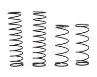 Yokomo YZ-2T Front & Rear Shock Spring Set   relatedproducts